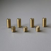 Shear-Screws